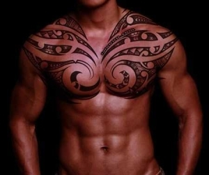 Must See : Ten things you need to know before going for tatoo